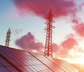 smart_grid
